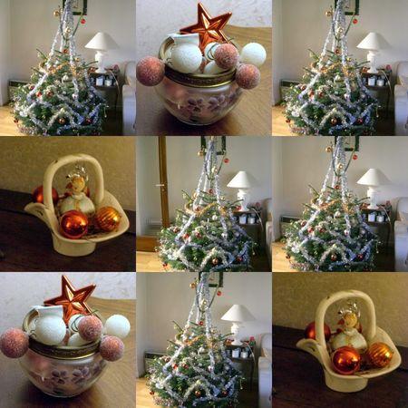 collage_2_Noel