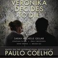 Veronika Decides to Die (8 Mars 2010)