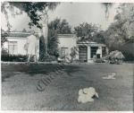 1962-08-05-brentwood-outside-garden-4