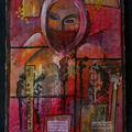 MA Mariesel =) Zaïk (12-2009) Verso