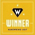 nano-Winner--150