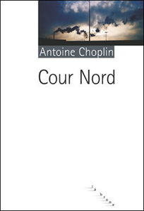 cour_nord