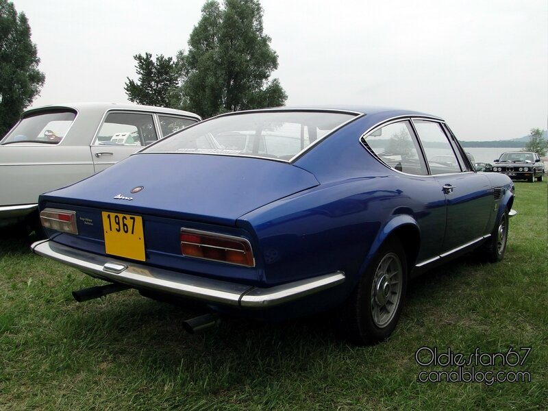 fiat-dino-2000-coupe-1967-2