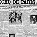 Montocchio Henri_L'Echo de Paris_28.2.1936