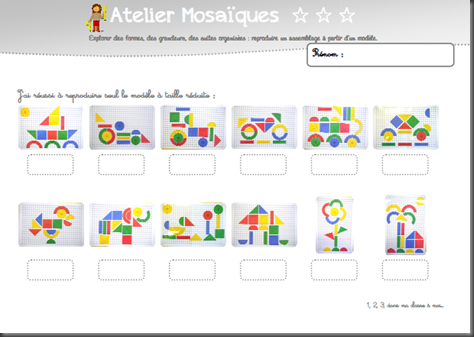 Windows-Live-Writer/Atelier-Basic-Mosaic_AD80/image_thumb_2