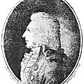 Christiaan_Hendrik_Persoon