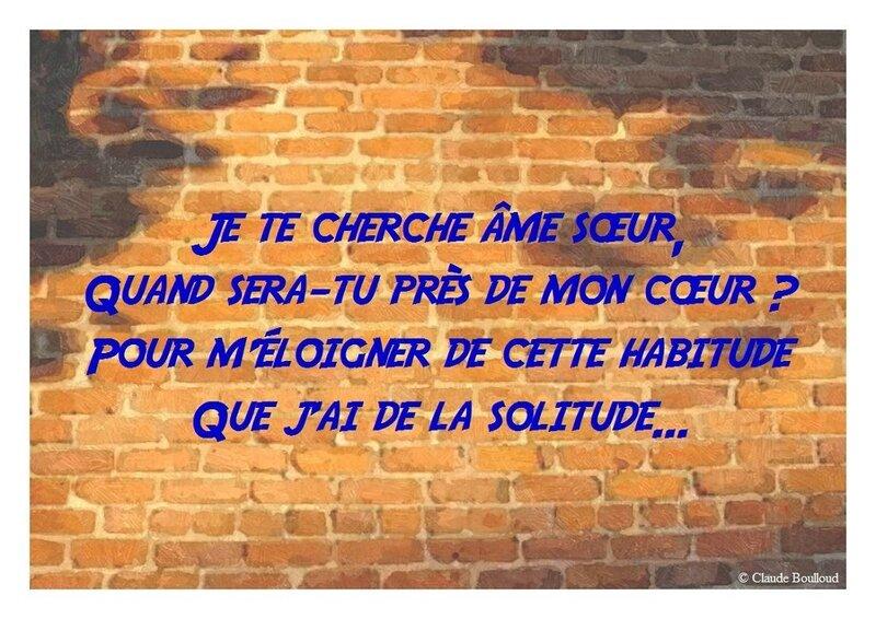 Je_te_cherche_ADS_red