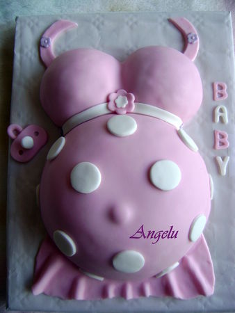 Belly_pregant_cake_008