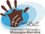 Institut-de-beauté-et-de-bien-être-logo
