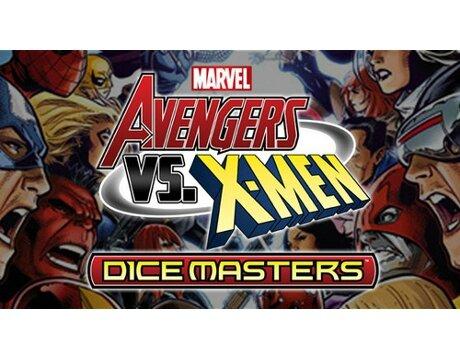 Marvel-Dice-Masters-Logo
