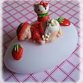 Veilleusebb-fraiseHK-Cricri2016