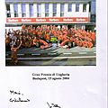 courier-Todt-2004-8-15