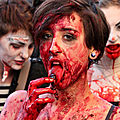 19-Zombie Day_2462