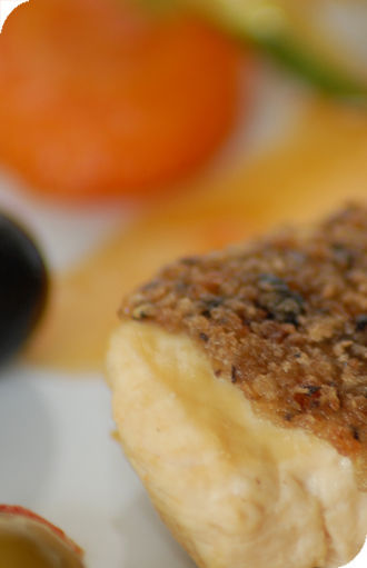 blog_v_poulet_olive