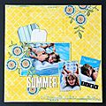 pages 30x30 - R - Summer