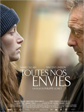 film_toutes_nos_envies