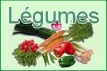 Dl_gumes