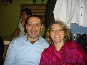 istanbul 21 nov 2011 092