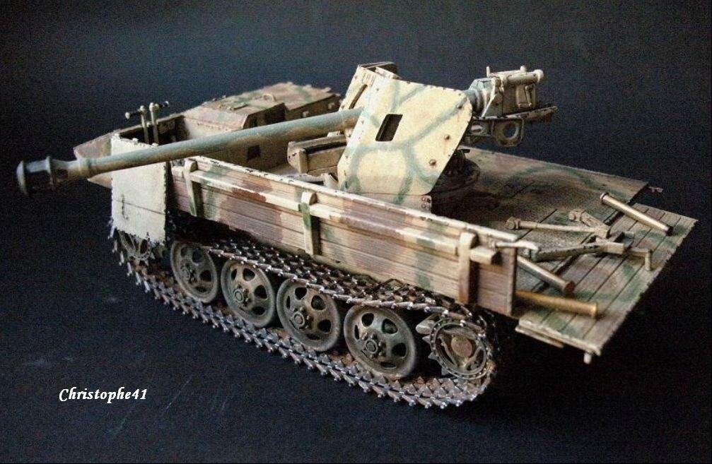 RSO avec Pak 40 - PICT1072