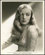 veronica_lake-by_eugene_robert_richee-5