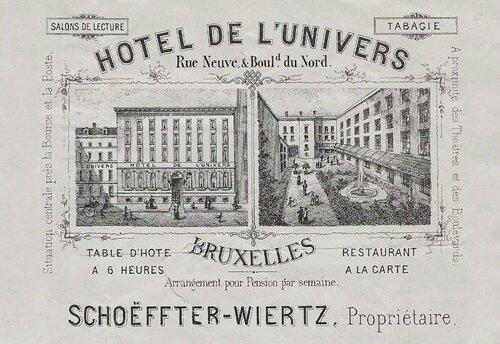 Univers_Hotel_Brussel_1_Afbeelding_Rekening