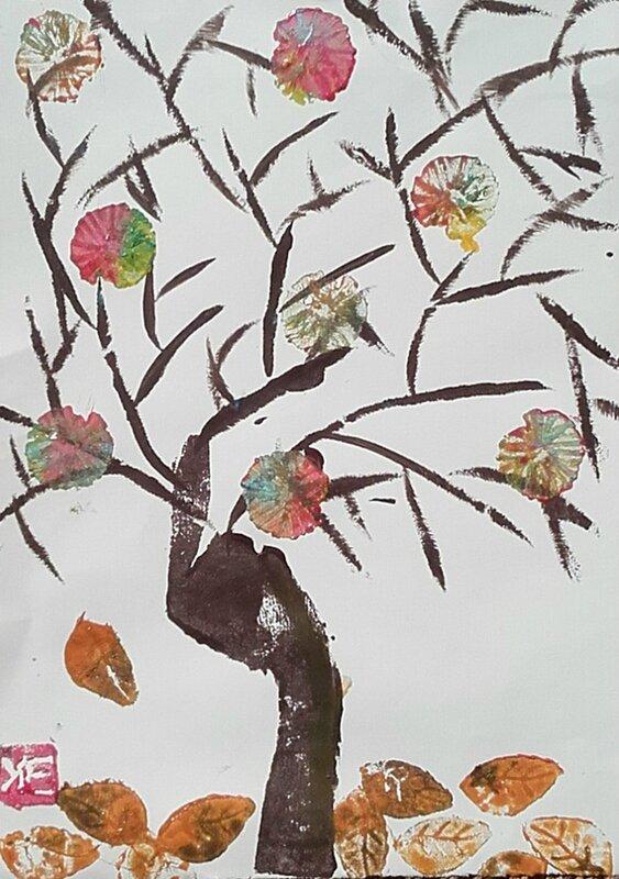 arbre_Elisa