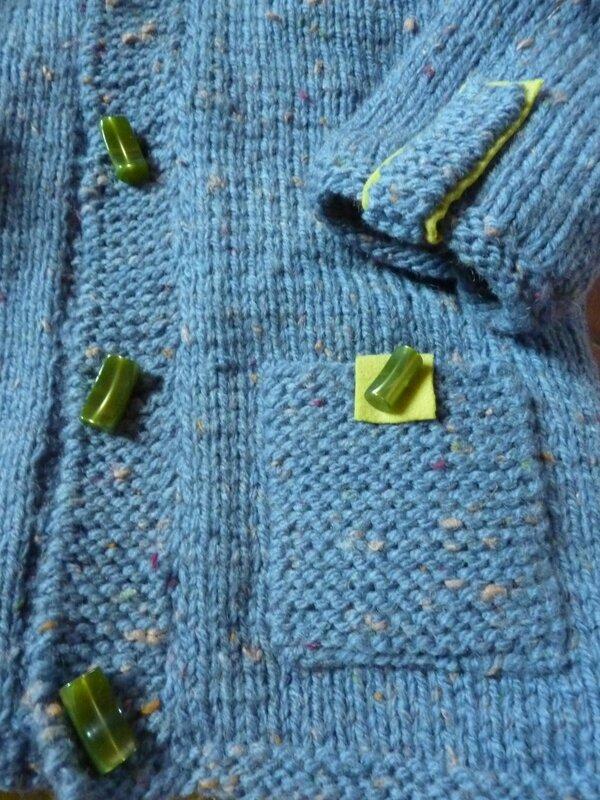 manteau laine léontin (2)