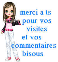 imagescommentaires_fille