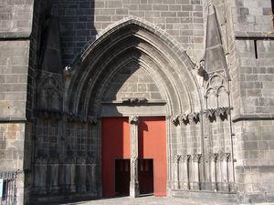 Notre_Dame_de_l_Assomption_Clermont_20