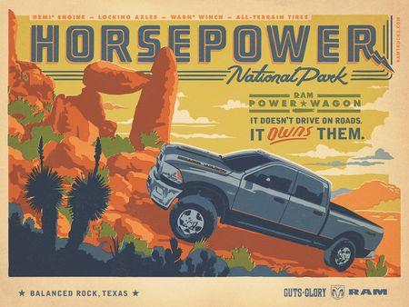 ram_horsepower