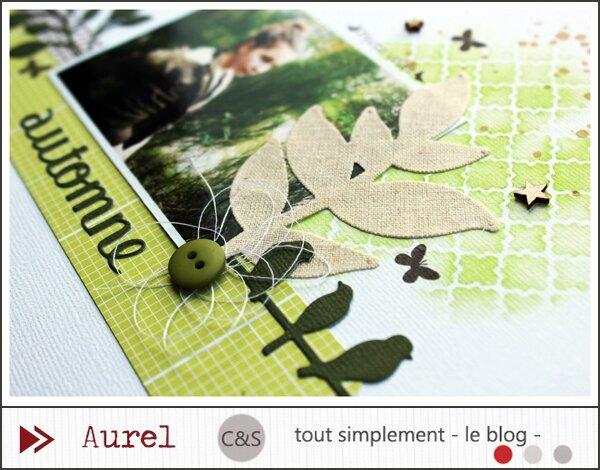 310115 - Automne - Tissu_4_blog