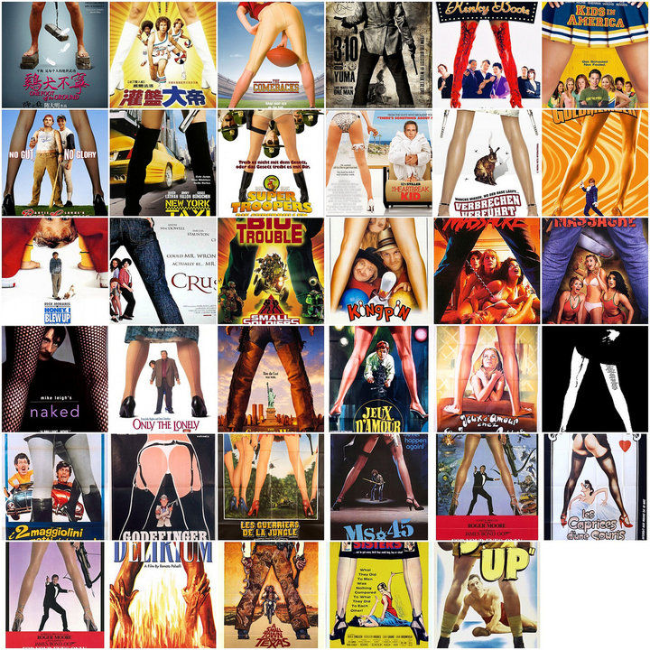 affiches_jambes