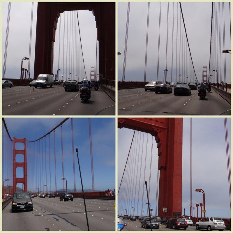 JOUR 12 SAN FRANCISCO16