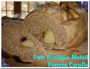 blog_pain_rustique_pomme_canelle_3