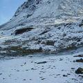 04-10-08 Tromsdalstind et neige (34)