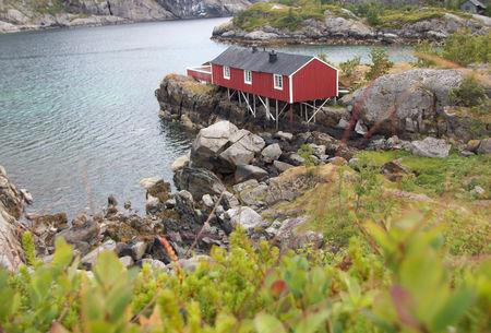 nusfjord1