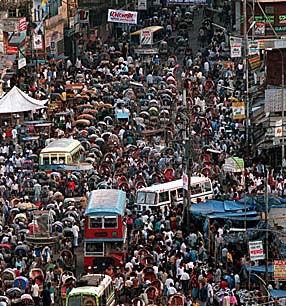 population_of_India