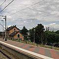 Weerde (Belgique)