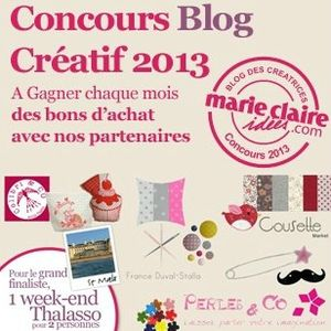 concours-blog-marie-claire-idees-2013_3892630-M