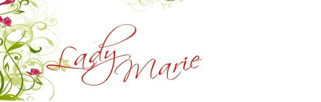 lady-marie-logotipo