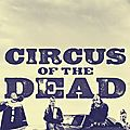 circus of the dead