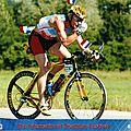 Roth 2006 vélo 2