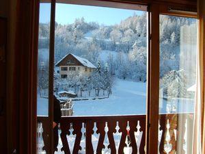 paysage_neige_du_blog_de_KITOUNE