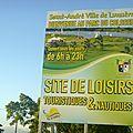 2015/07/26(PARC DU COLOSSE ST-ANDRE)