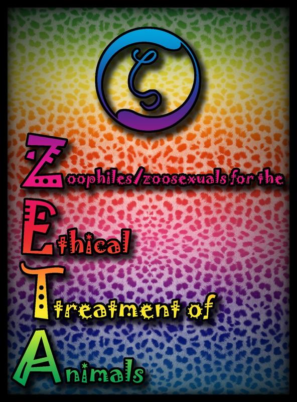 z_e_t_a__by_zetaliberation-d481uki