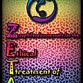 Brigitte lahaie zoophilie (1)