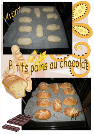 P_tits_pains_au_chocolat