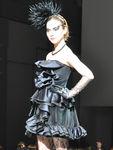 Black_Swan__33_