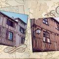 pages 5 et 6