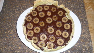 Tarte_choco_coco_banane
